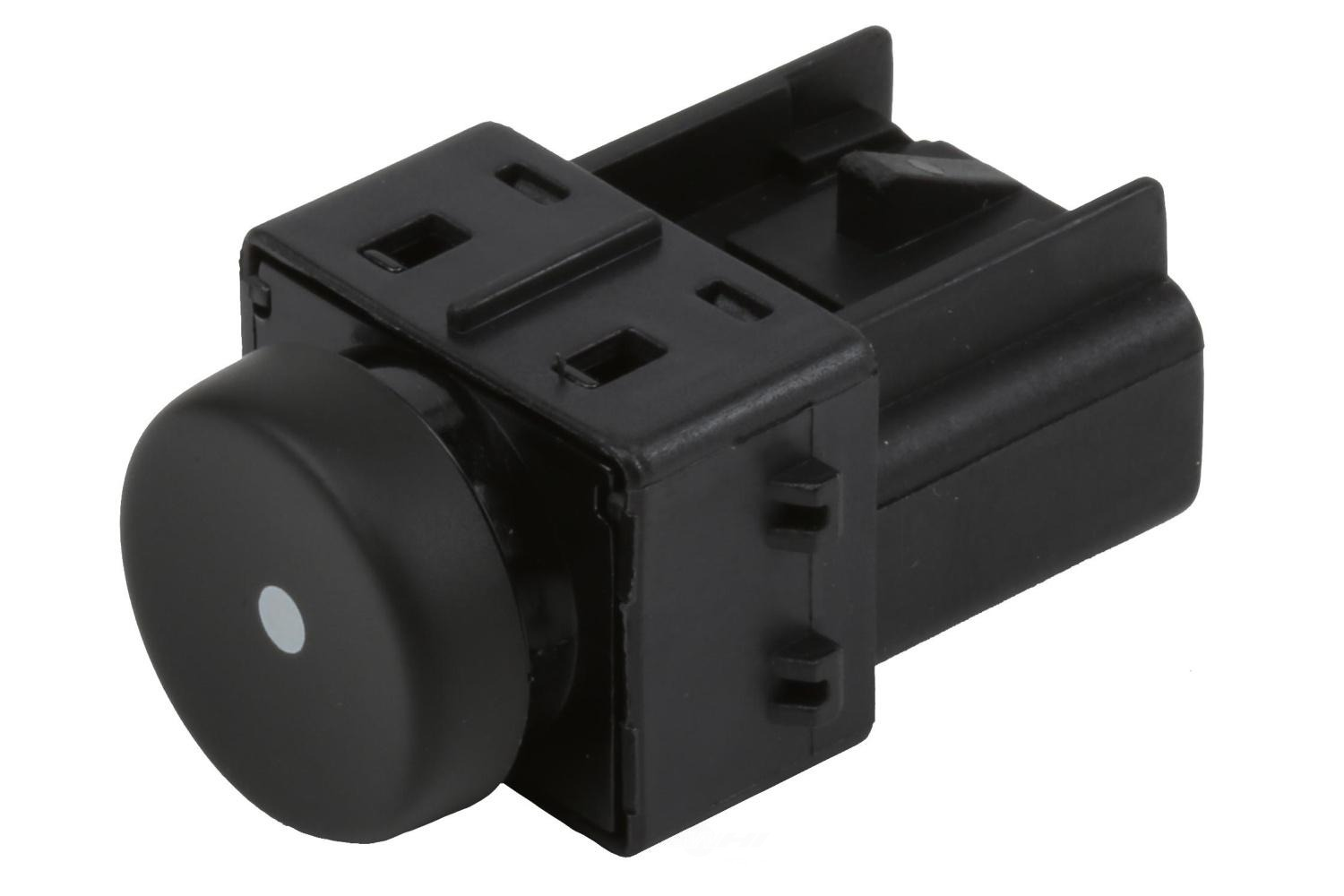 ACDELCO GM ORIGINAL EQUIPMENT - Door Lock Switch - DCB 10362041