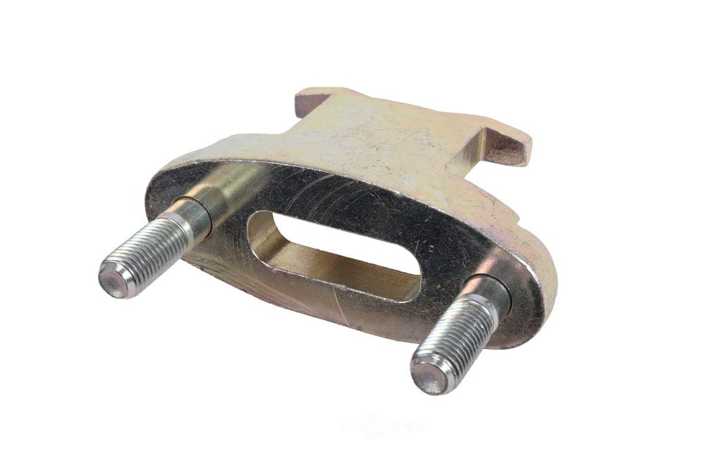 ACDELCO GM ORIGINAL EQUIPMENT - Parking Brake Lever Anchor Bolt - DCB 10386844