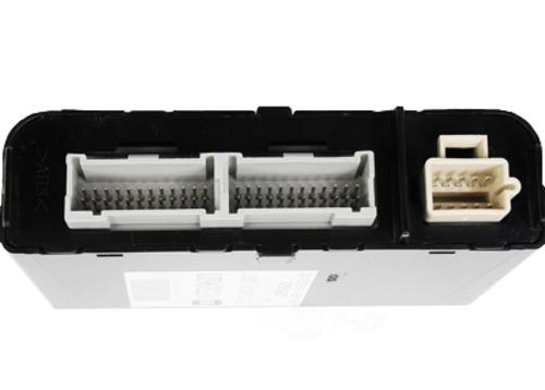 ACDELCO OE SERVICE - Body Control Module - DCB 10389601