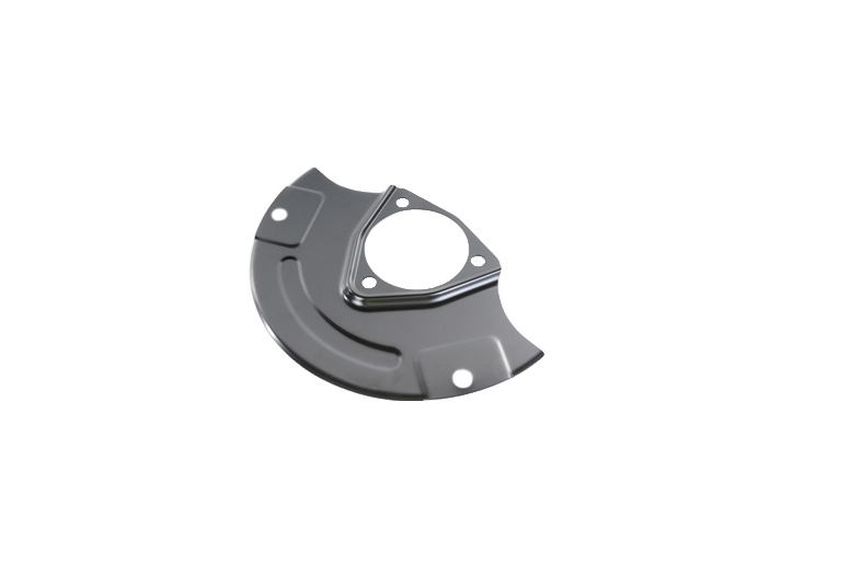 ACDELCO GM ORIGINAL EQUIPMENT - Brake Dust Shield - DCB 10390112