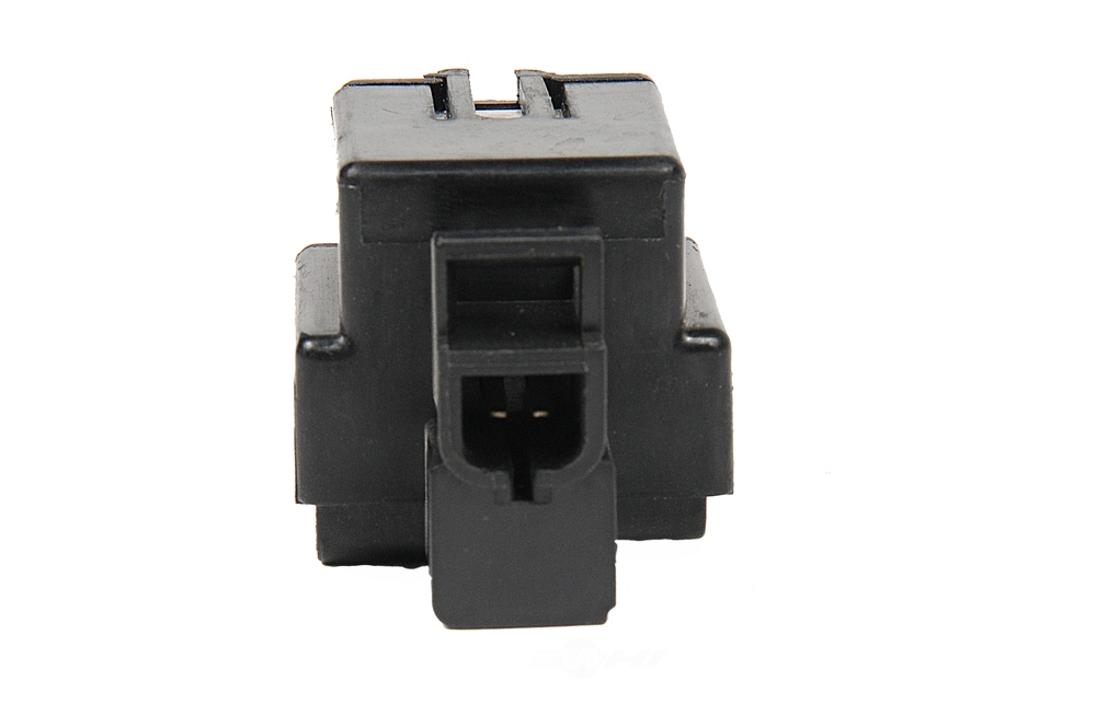 ACDELCO OE SERVICE - Ignition Lock Cylinder Control Solenoid - DCB 10391401