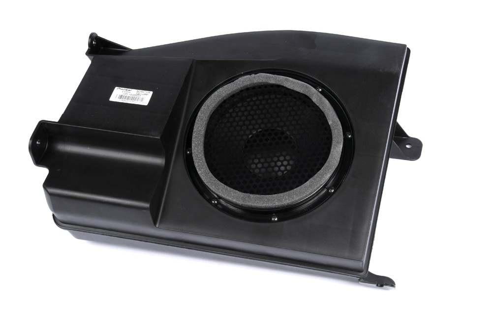 ACDELCO GM ORIGINAL EQUIPMENT - Speaker - DCB 10393223