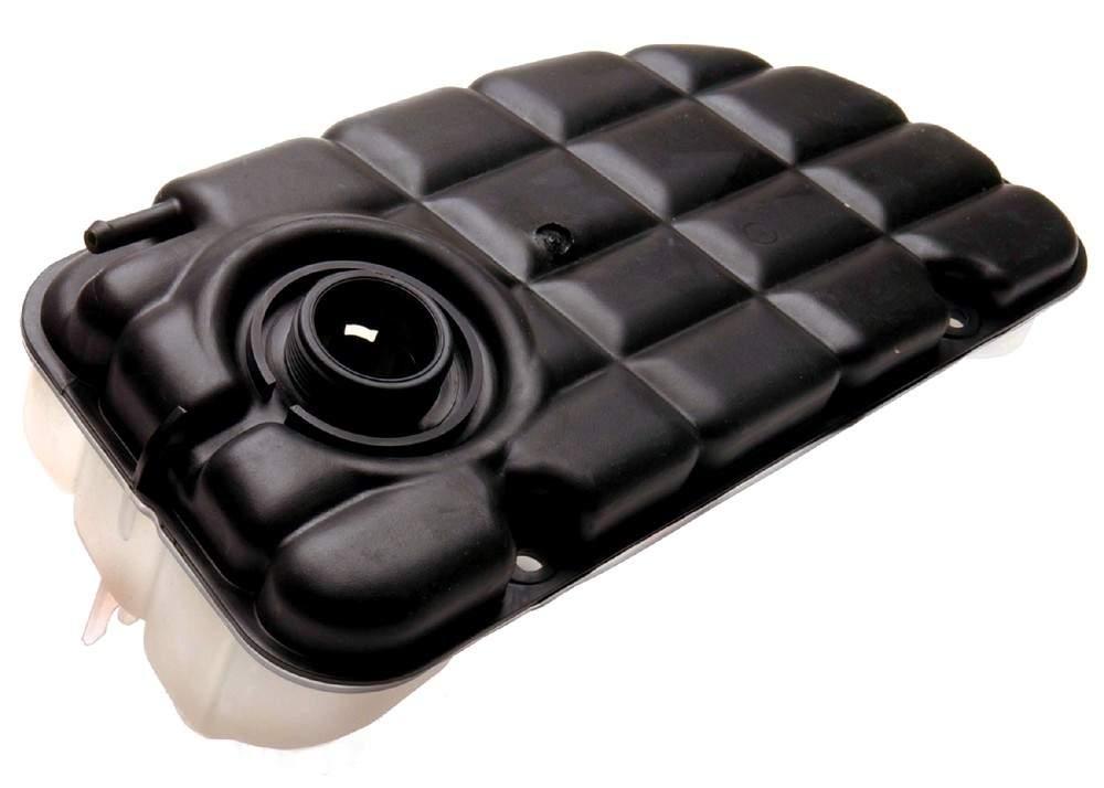 ACDELCO GM ORIGINAL EQUIPMENT - Engine Coolant Reservoir - DCB 10405218