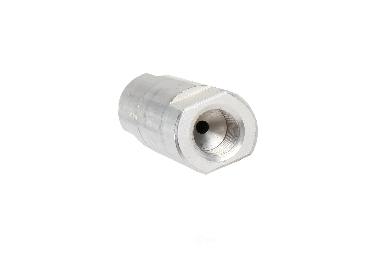 ACDELCO GM ORIGINAL EQUIPMENT - Brake Proportioning Valve - DCB 10420482