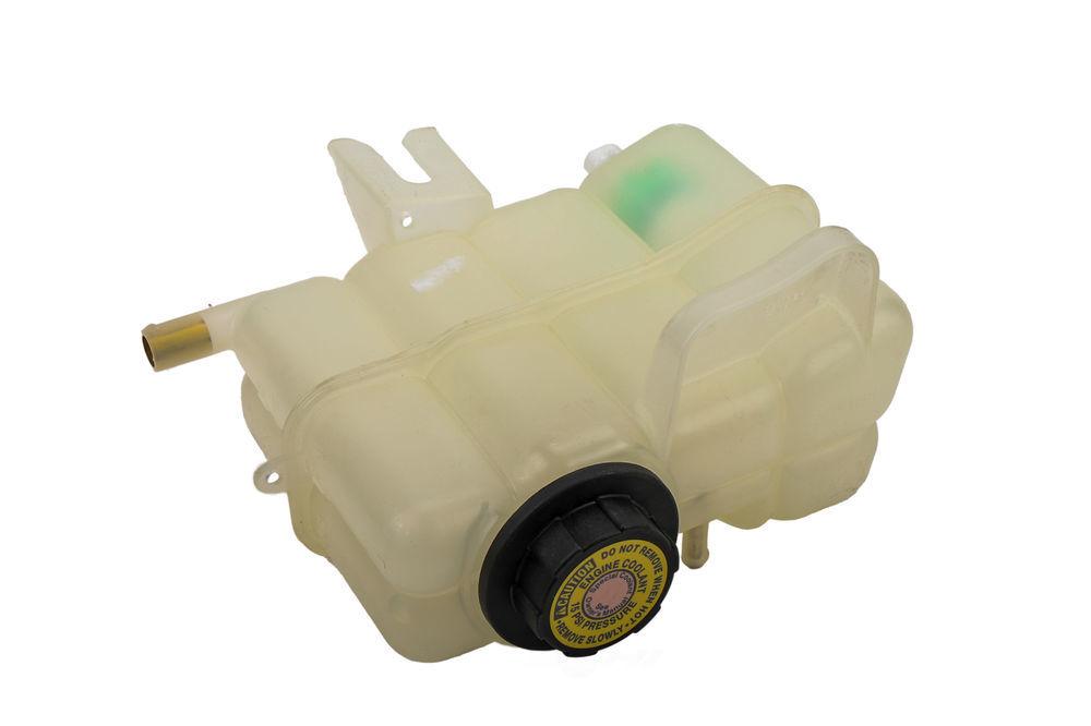 ACDELCO GM ORIGINAL EQUIPMENT - Drive Motor Inverter Coolant Reservoir - DCB 10421145