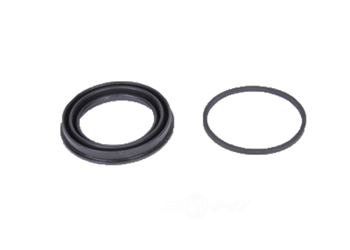 ACDELCO OE SERVICE - Disc Brake Caliper Piston Seal - DCB 10434262