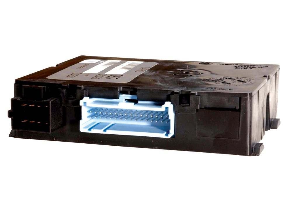 ACDELCO GM ORIGINAL EQUIPMENT - Body Control Module - DCB 10439803