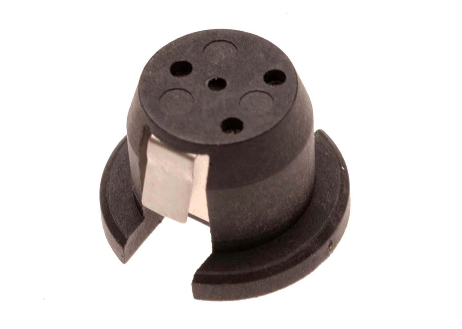 ACDELCO OE SERVICE - Engine Camshaft Adjuster Magnet - DCB 10456071