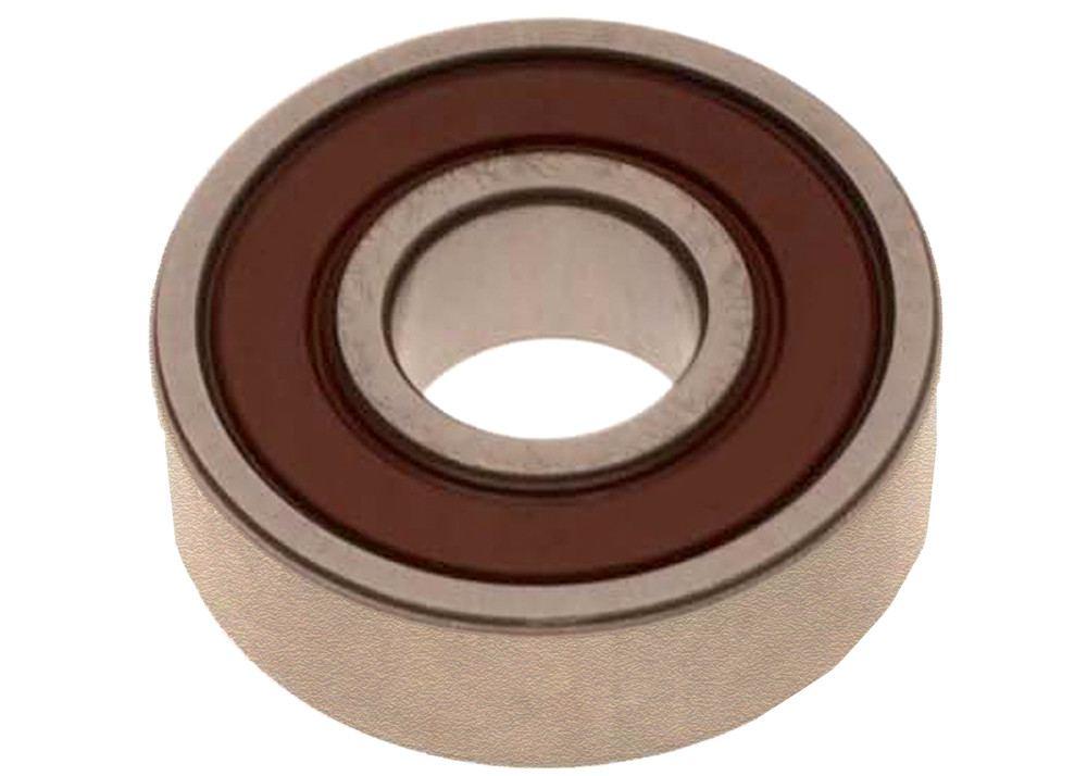 ACDELCO OE SERVICE - Generator Rotor Shaft Slip Ring End Bearing - DCB 10472207