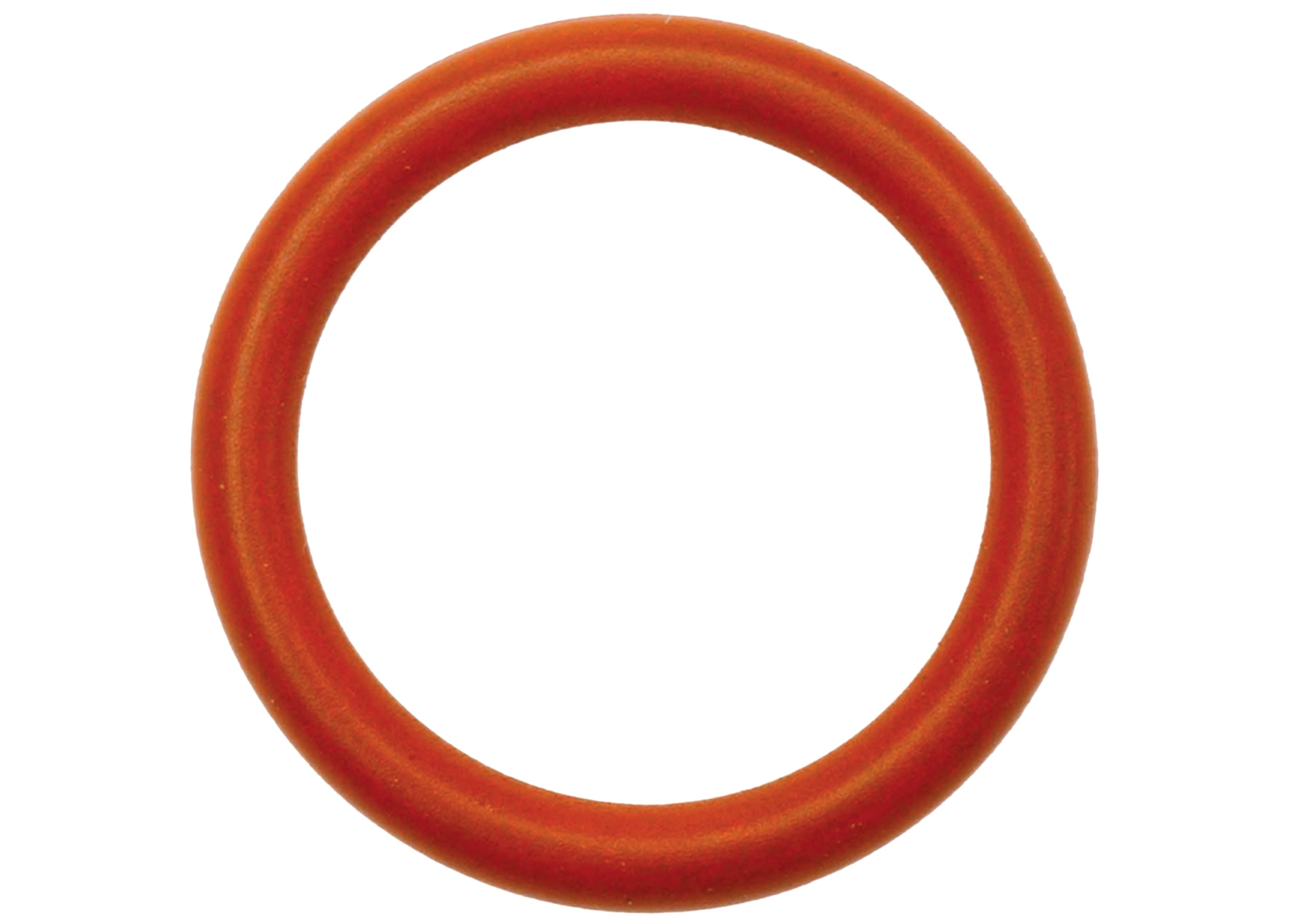 ACDELCO GM ORIGINAL EQUIPMENT - Vehicle Speed Sensor Seal(O-Ring) - DCB 10475299