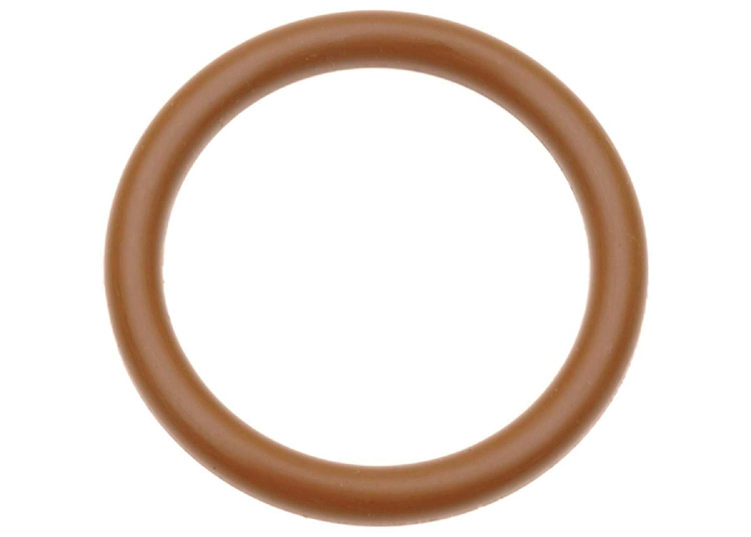 ACDELCO OE SERVICE CANADA - Oil Pump Drive Adapter Seal(O Ring) - DCG 10477565