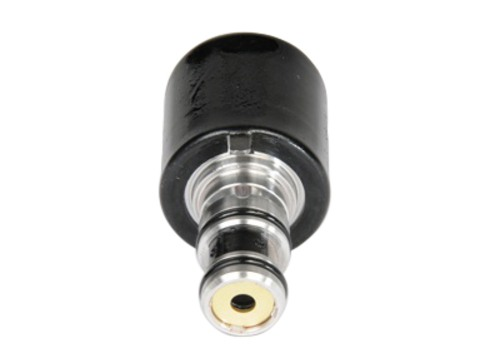 ACDELCO GM ORIGINAL EQUIPMENT - Automatic Transmission Pressure Control Solenoid - DCB 10478146