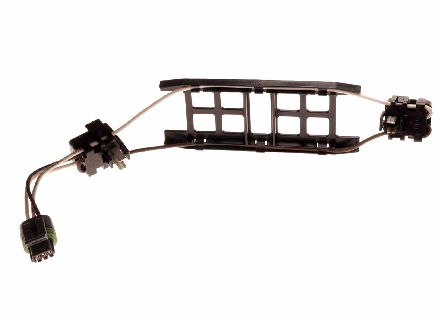 ACDELCO OE SERVICE - Electronic ICM Wiring Harness - DCB 10486200