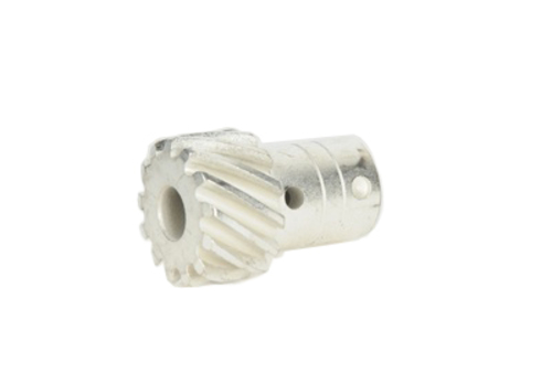 ACDELCO OE SERVICE - Distributor Shaft Gear - DCB 10493532