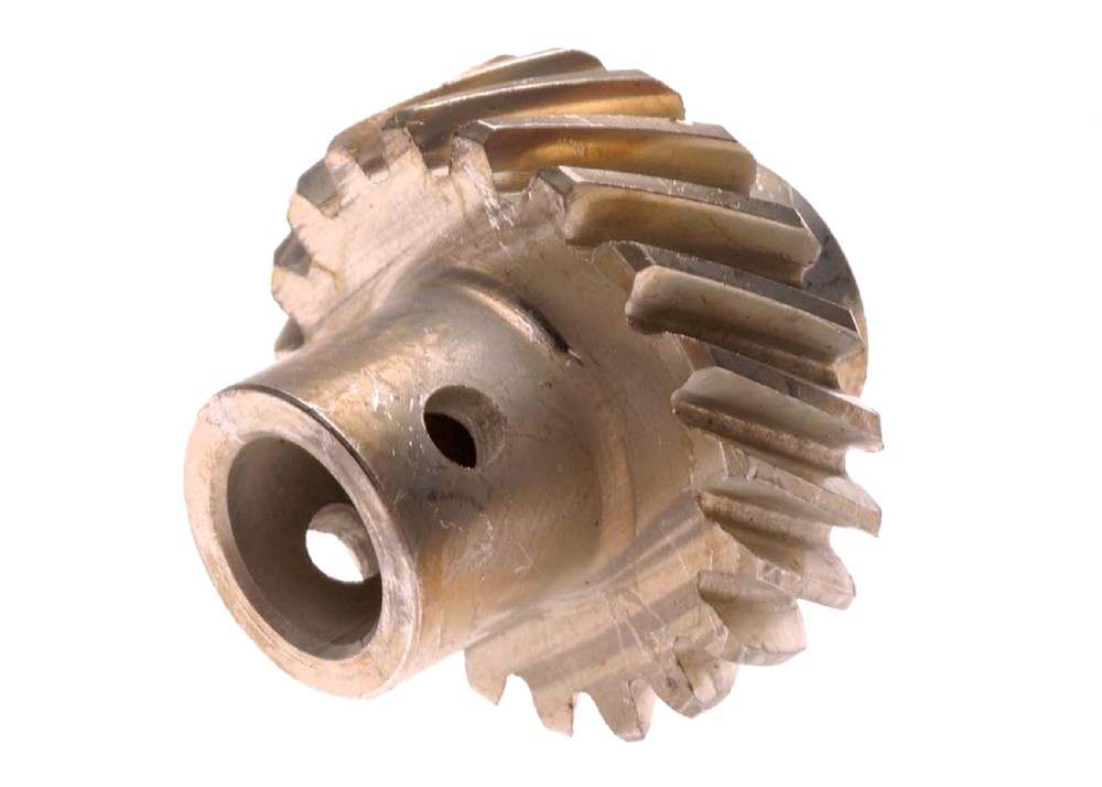 ACDELCO OE SERVICE - Distributor Shaft Gear - DCB 10499813