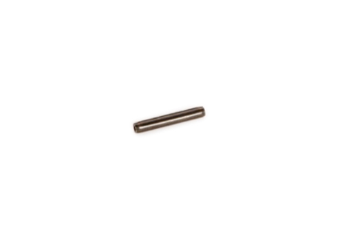 ACDELCO GM ORIGINAL EQUIPMENT - Automatic Transmission Line Boost Valve Bore Plug Pin - DCB 11512901