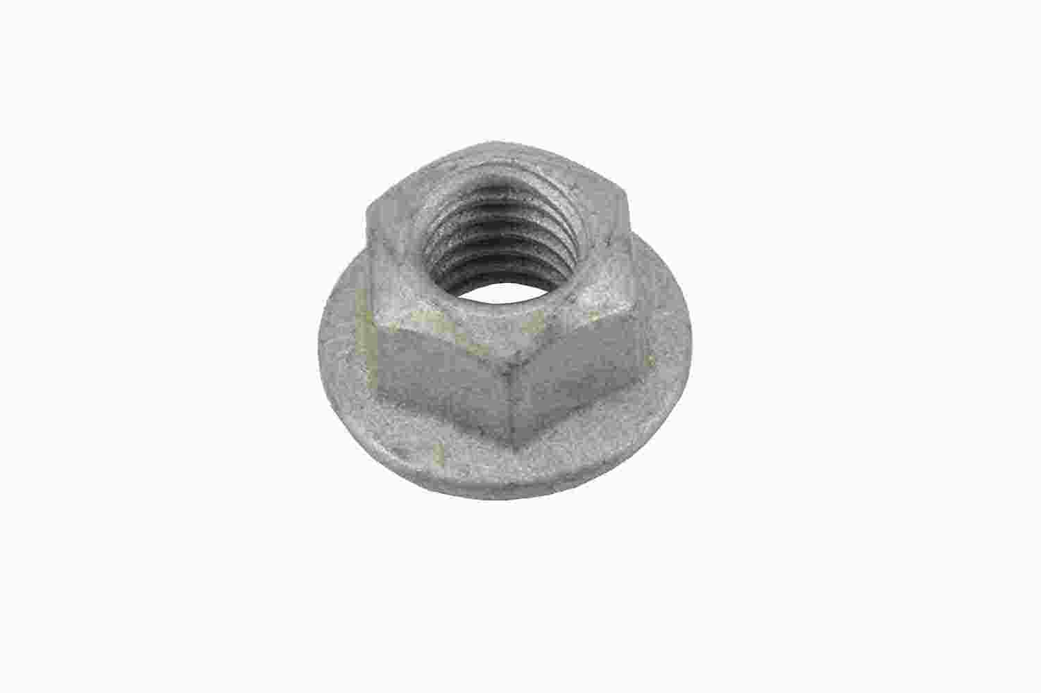 GM GENUINE PARTS - Secondary Air Injection Pump Check Valve Nut - GMP 11517996
