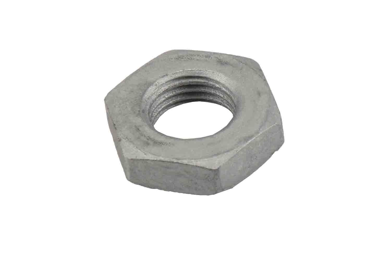 ACDELCO OE SERVICE - Suspension Strut Rod Lock Nut - DCB 11569637
