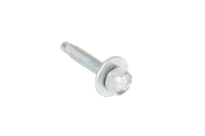 ACDELCO GM ORIGINAL EQUIPMENT - Brake Pedal Position Sensor Bolt - DCB 11609999