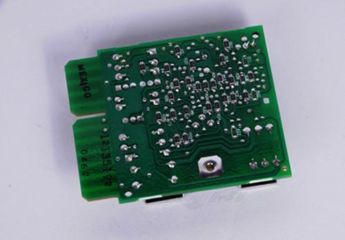 ACDELCO GM ORIGINAL EQUIPMENT - Fuel Pump Control Module - DCB 12135192