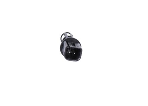 ACDELCO GM ORIGINAL EQUIPMENT - Cabin Air Temperature Sensor - DCB 15-5632