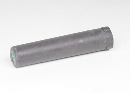 ACDELCO GM ORIGINAL EQUIPMENT CANADA - Spark Plug Boot - DCG 12165490
