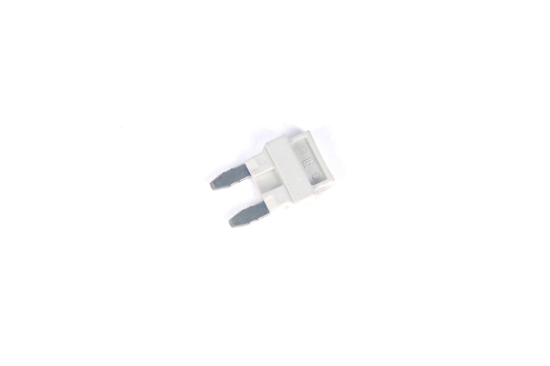 ACDELCO OE SERVICE - Data Link Resistor - DCB 12182133
