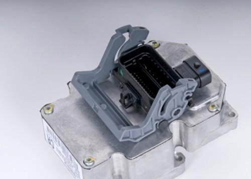 ACDELCO OE SERVICE - Electronic Brake & Traction Control Module - DCB 12226952