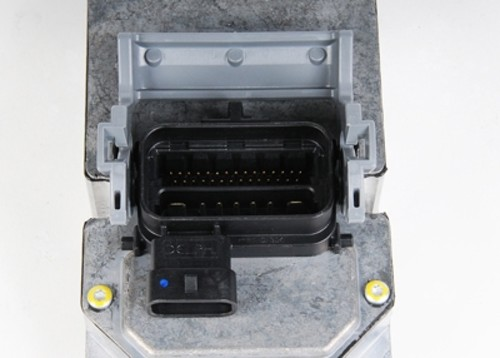 ACDELCO OE SERVICE - Electronic Brake & Traction Control Module - DCB 12226956