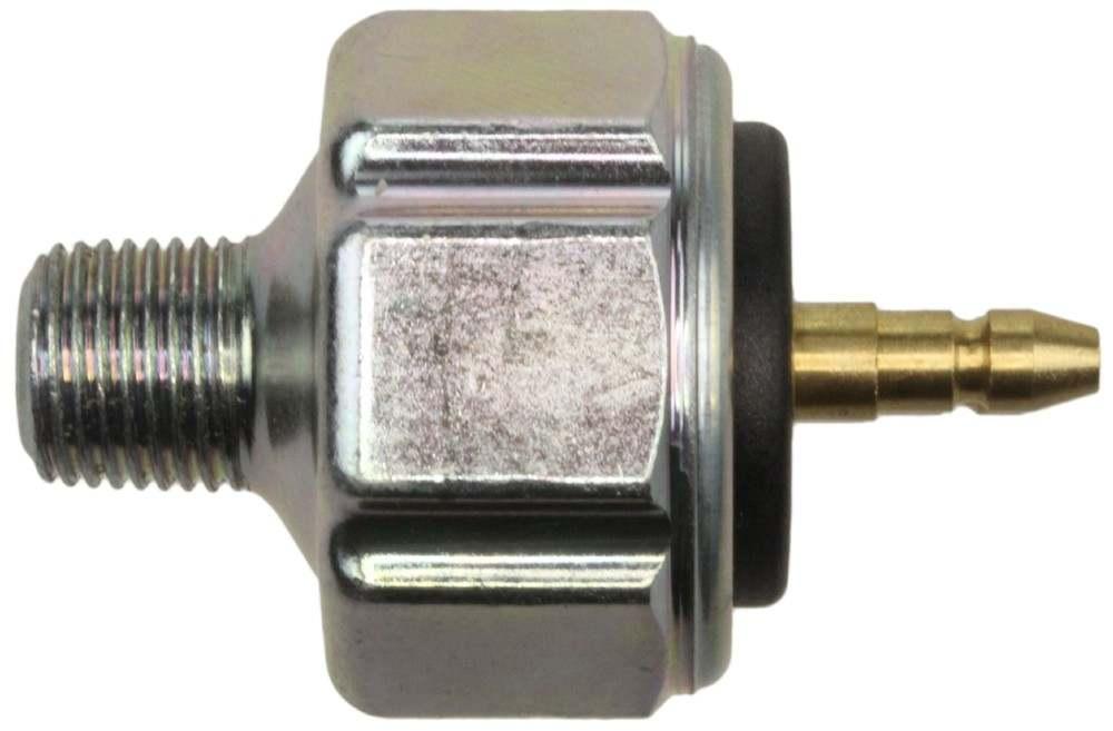 ACDELCO PROFESSIONAL - Brake Light Switch - DCC U855