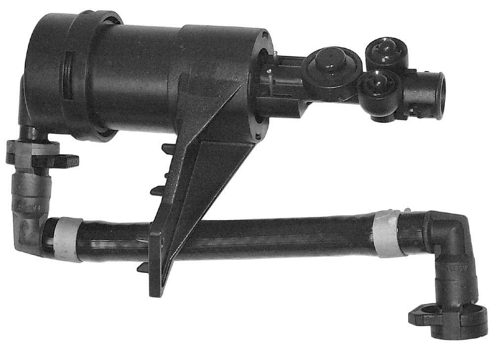ACDELCO OE SERVICE - Headlight Washer Pump - DCB 12335550