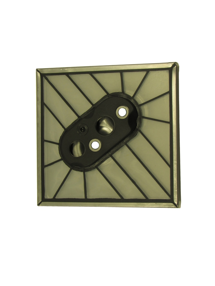 ACDELCO GOLD/PROFESSIONAL - Transmission Filter - DCC TF171