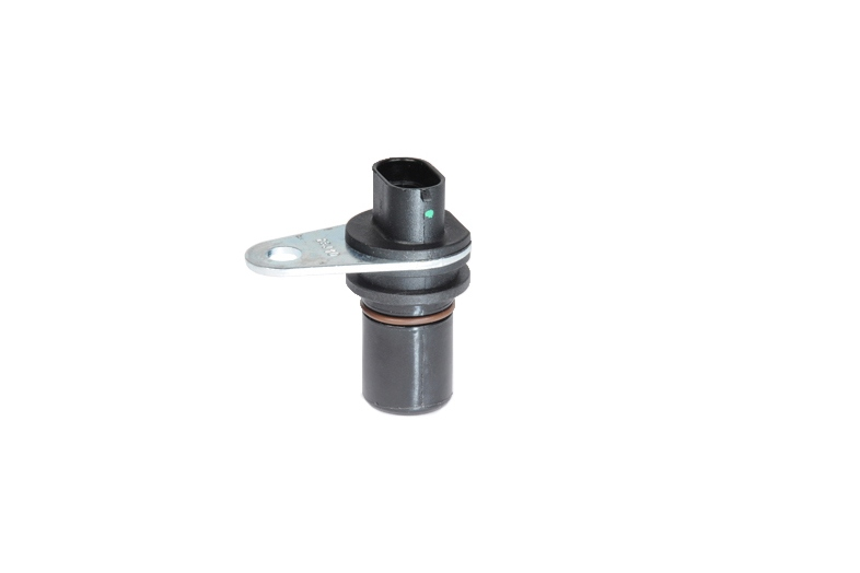 ACDELCO GM ORIGINAL EQUIPMENT - Vehicle Speed Sensor - DCB 12382860