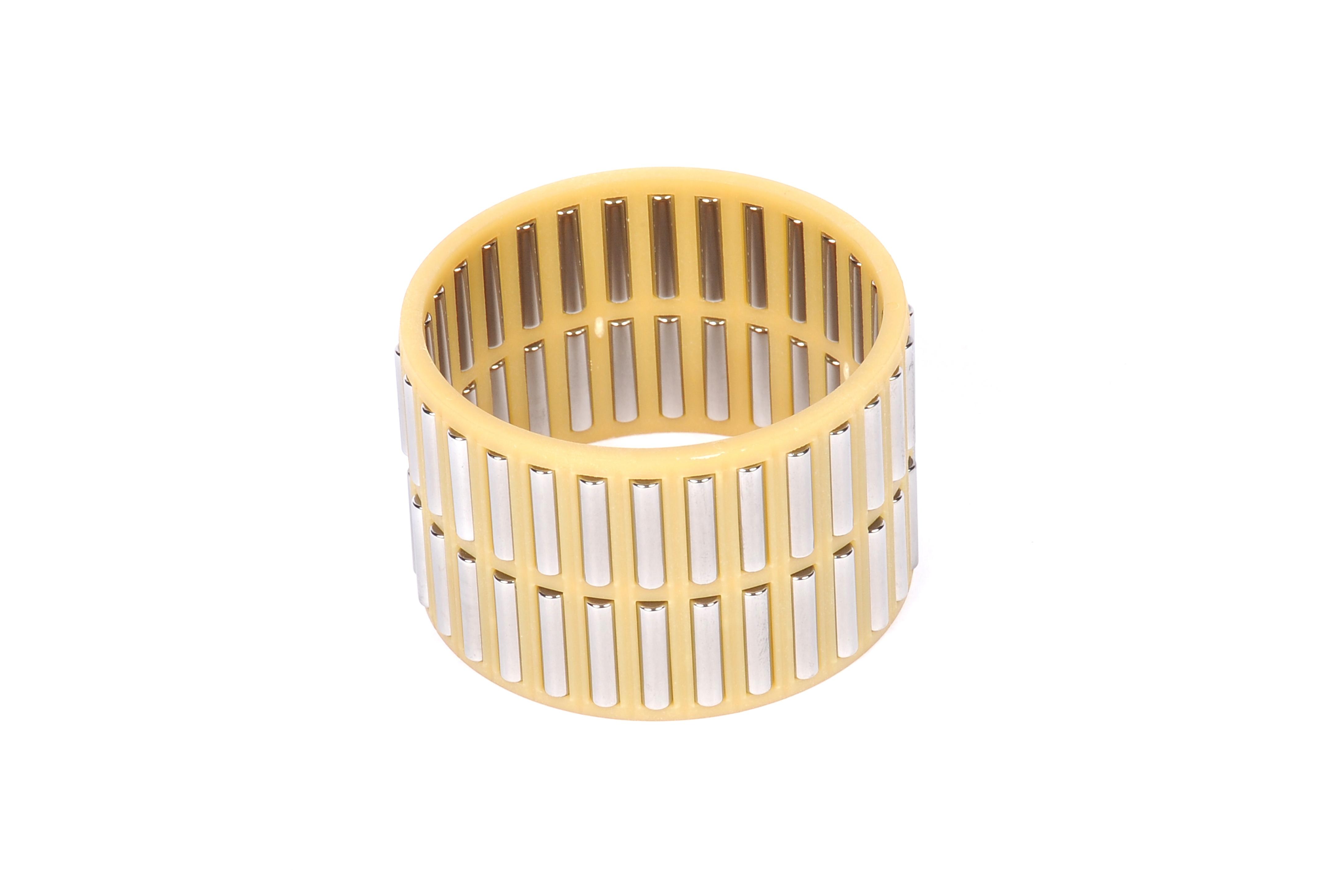 ACDELCO OE SERVICE - Manual Trans Reverse Gear Bearing - DCB 12382905