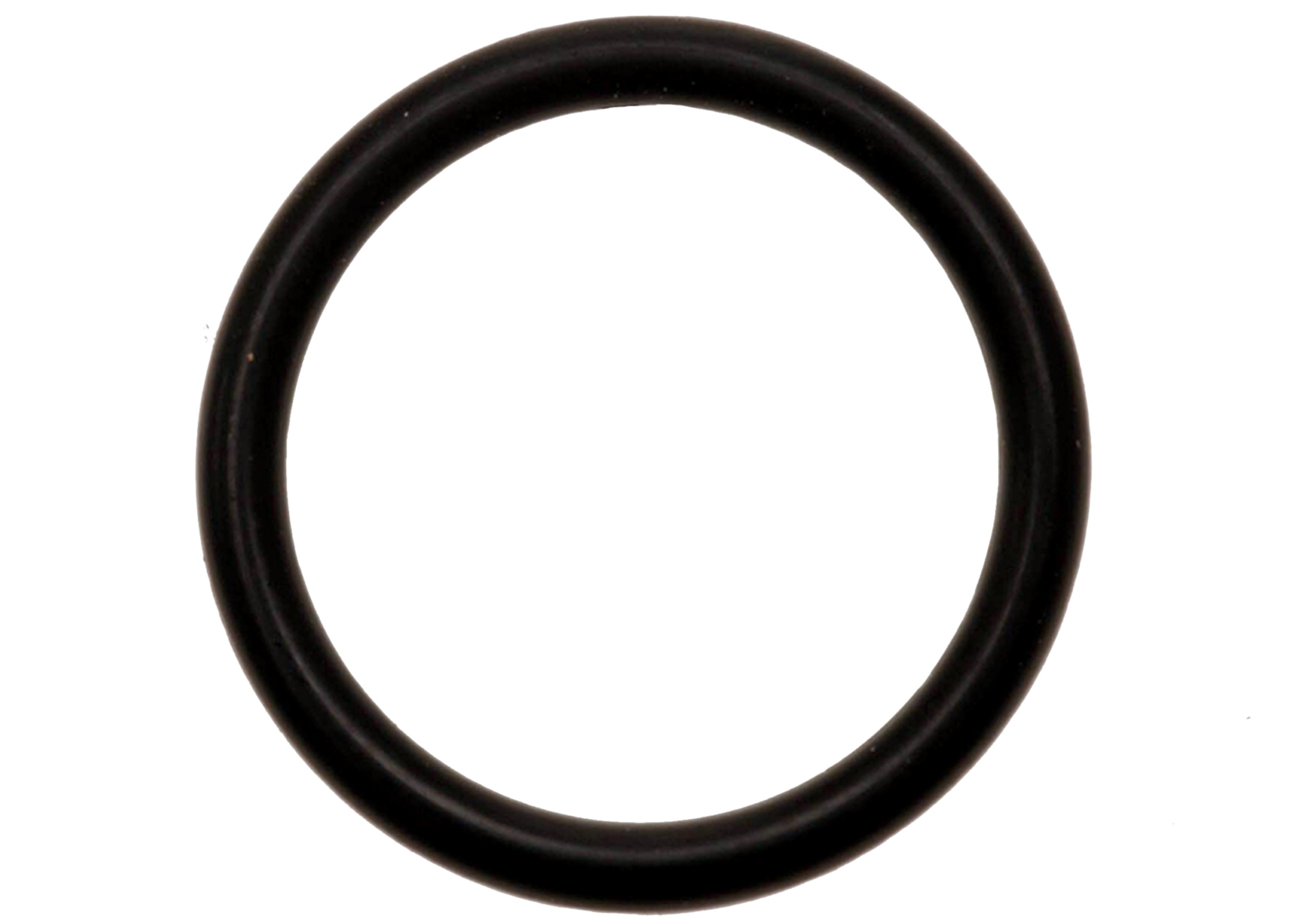 ACDELCO OE SERVICE - Transfer Case Shift Detent Plunger Plug Seal (O-Ring) - DCB 12386154