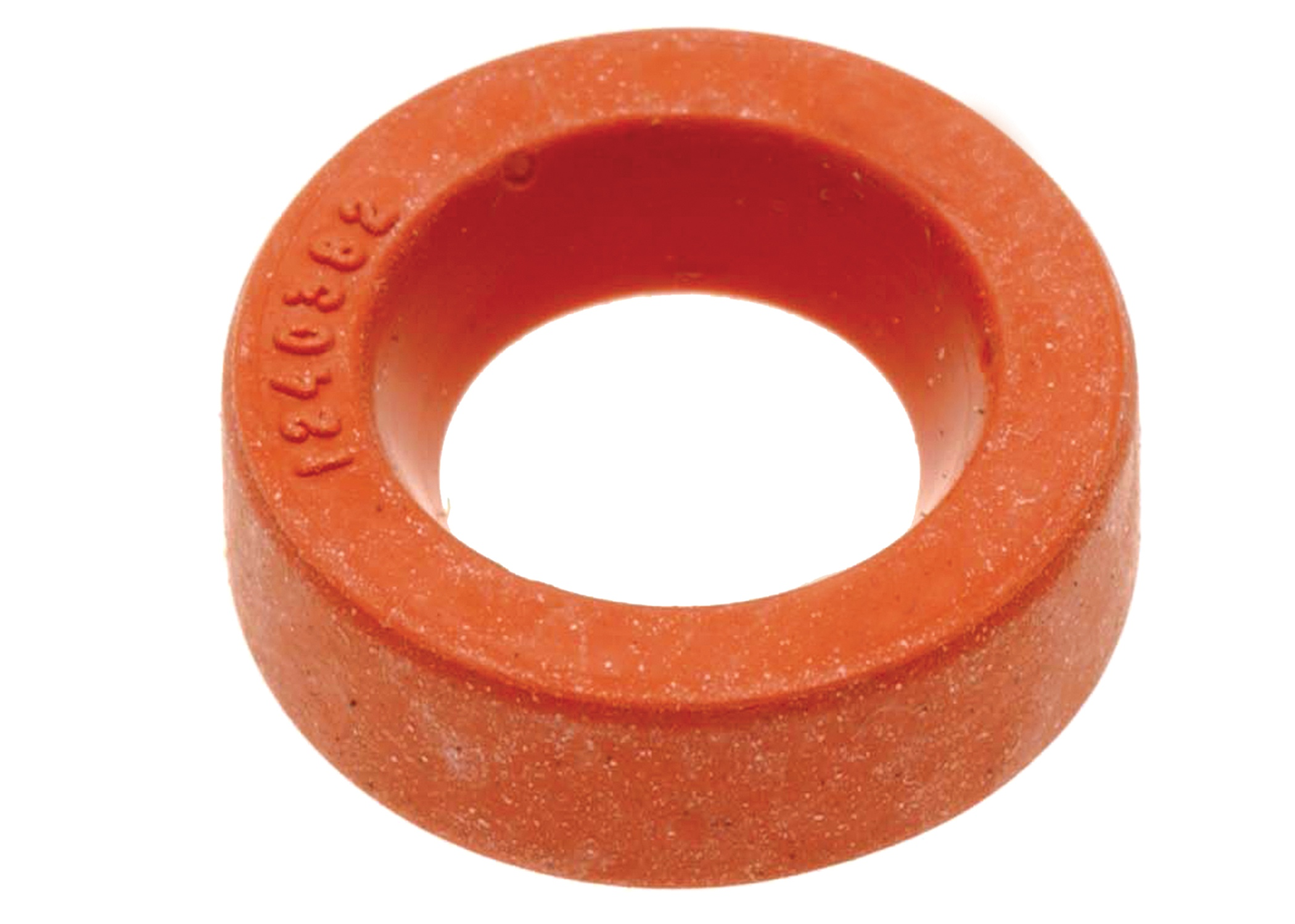 ACDELCO OE SERVICE - Speedometer Driven Gear Seal - DCB 1240382