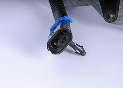 ACDELCO OE SERVICE - Transfer Case Four Wheel Drive Actuator - DCB 12478096