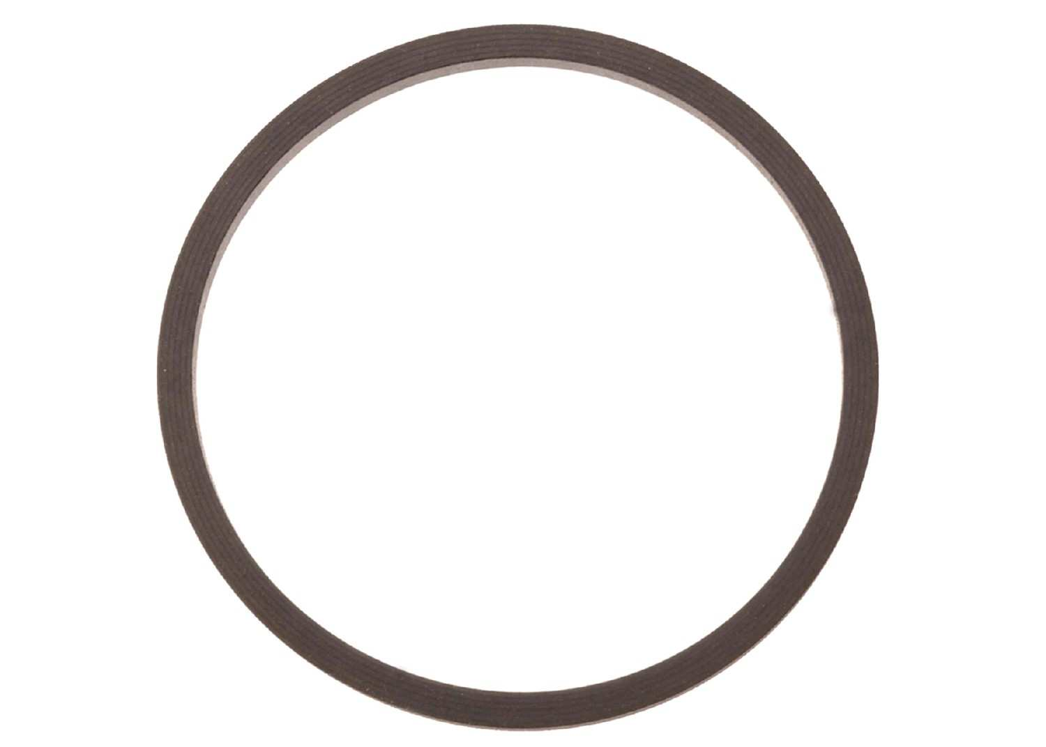 ACDELCO OE SERVICE - Engine Oil Cooler Adapter Seal (O Ring) - DCB 12480733