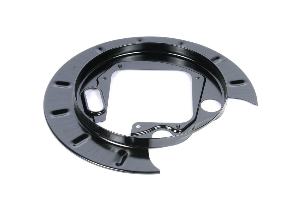 ACDELCO GM ORIGINAL EQUIPMENT - Brake Dust Shield - DCB 12482795