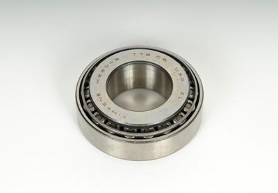 ACDELCO OE SERVICE - Input Shaft Bearing - DCB 12523289