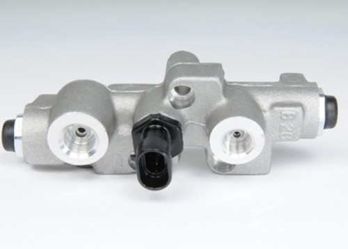 ACDELCO GM ORIGINAL EQUIPMENT - Brake Proportioning Valve - DCB 12548265