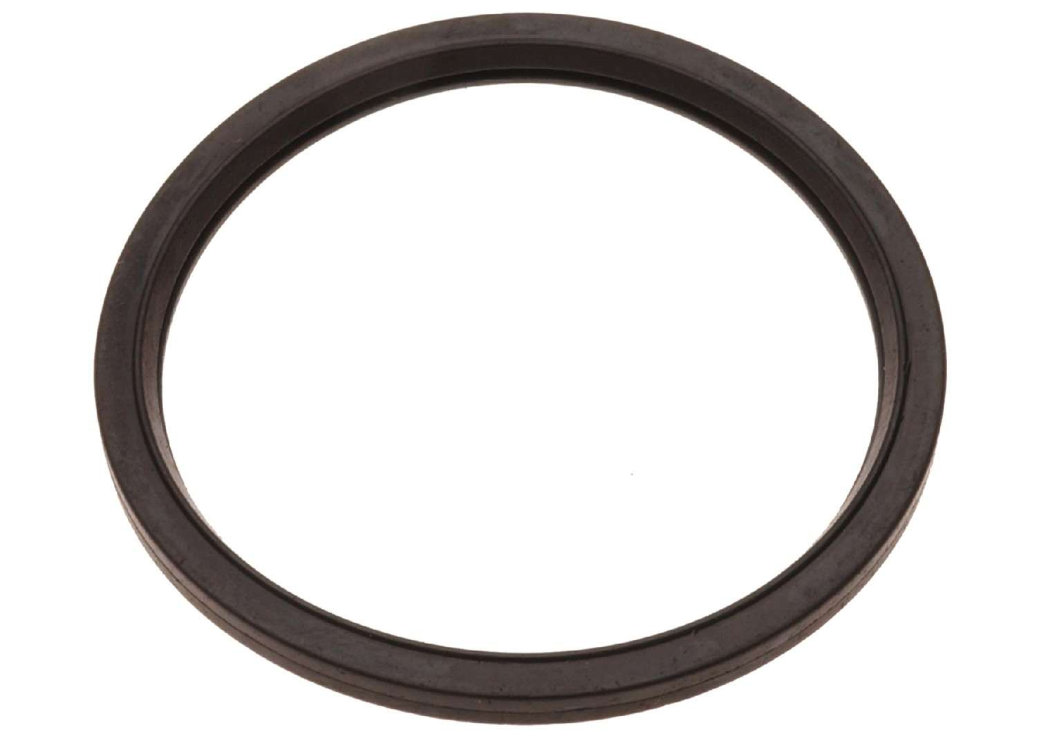 Engine Coolant Thermostat Seal CST 2271