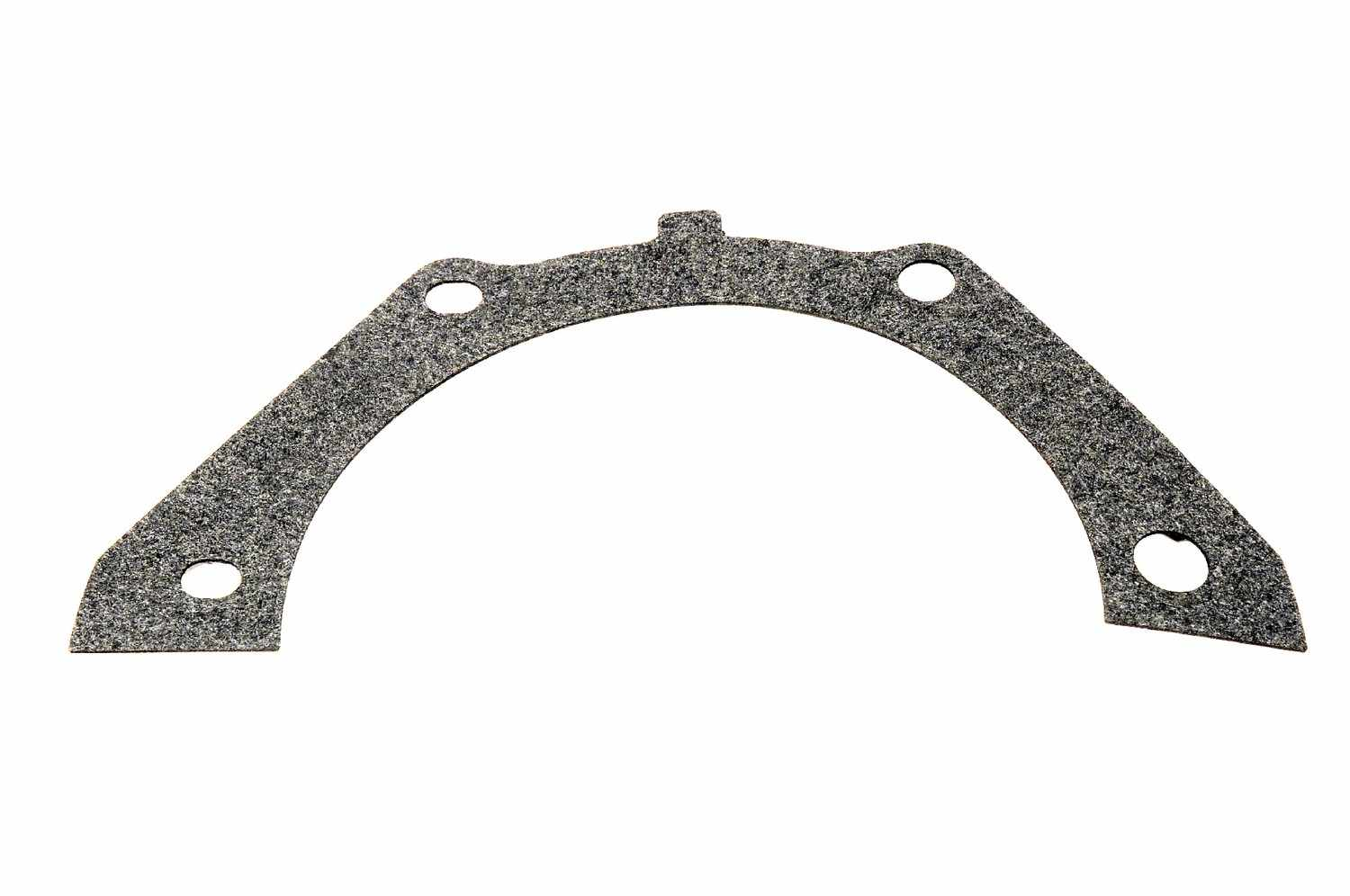 ACDELCO GM ORIGINAL EQUIPMENT - Engine Crankshaft Sealing Flange Gasket - DCB 12555771
