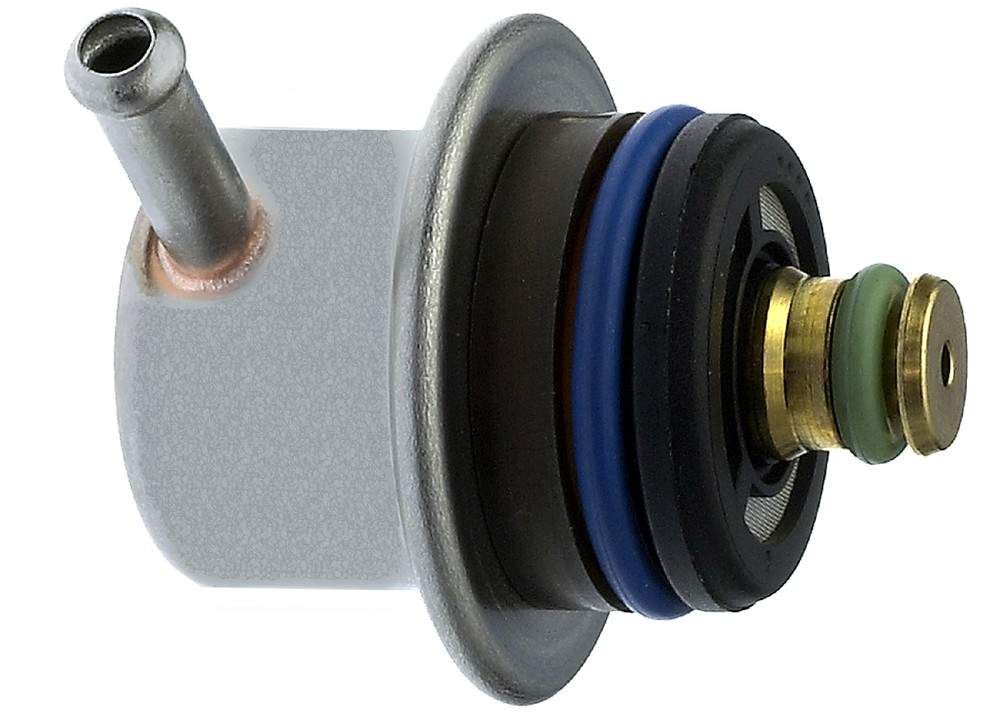 ACDELCO GM ORIGINAL EQUIPMENT - Fuel Pressure Regulator - DCB 12559037