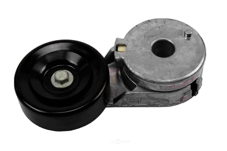 ACDELCO GM ORIGINAL EQUIPMENT - Engine Timing Belt Tensioner - DCB 12563084