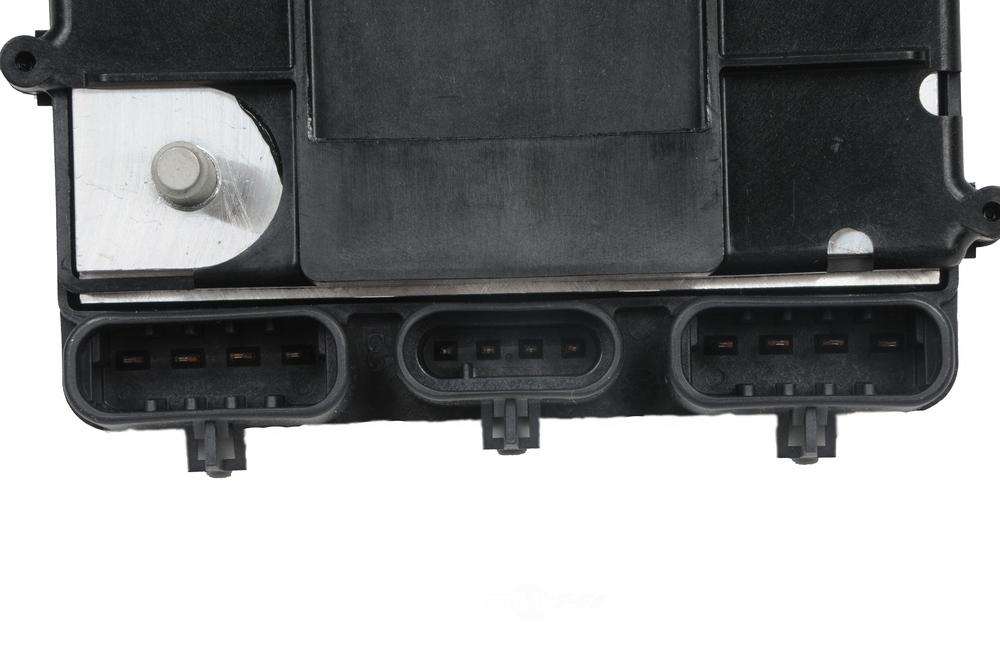 ACDELCO OE SERVICE - Glow Plug Relay Kit - DCB 12568791