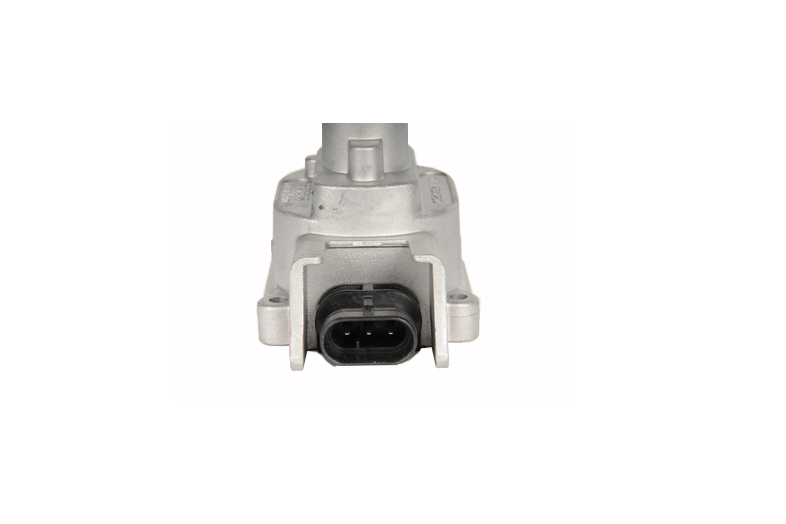 ACDELCO GM ORIGINAL EQUIPMENT CANADA - Flex Fuel Sensor - DCG 12570260