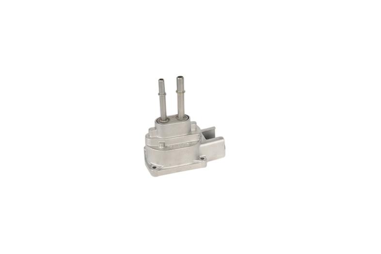 ACDELCO GM ORIGINAL EQUIPMENT - Flex Fuel Sensor - DCB 12570260