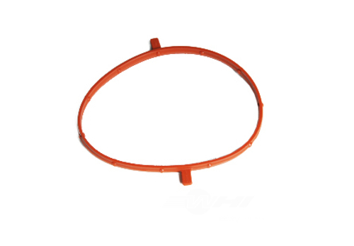 ACDELCO GM ORIGINAL EQUIPMENT - Fuel Injection Throttle Body Mounting Gasket - DCB 12571741