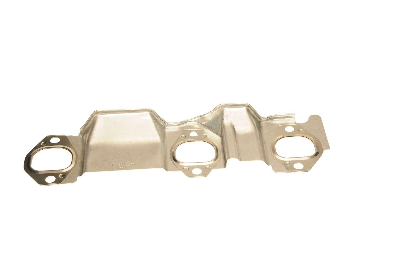 ACDELCO GM ORIGINAL EQUIPMENT - Exhaust Manifold Gasket - DCB 12572979